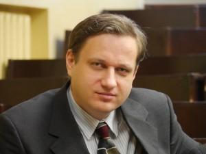 Tomas Baranauskas | Alkas.lt, J. Vaiškūno nuotr.