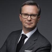 """Stasys Jakeliūnas : """"Bankų asociacijos prezidentas M. Zalatorius bei dar vienas verslo asociacijos atstovas atrodo, sulaikyti tam, kad pritildyti opoziciją"""""""