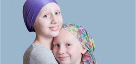 Onkologinių ligų prognozės: galimybės stabilizuoti mirtingumą tampa realybe