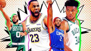 NBA žaidėjų traumos – kas šį sezoną nebežais?