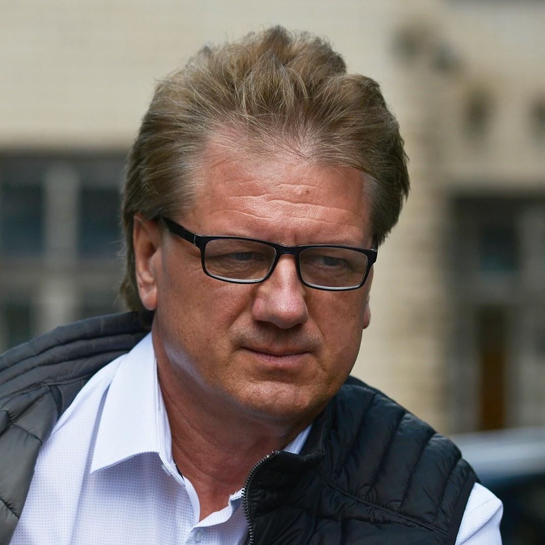 Saulius Čaplinskas : NVSC vadovas klimsta savo meluose.