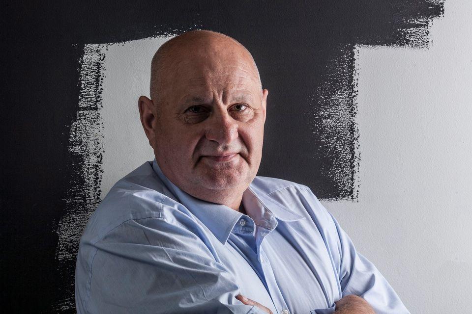 Advokatas A.Balčius inicijuoja grupinį verslo ieškinį dėl karantino ir verslo uždarymo