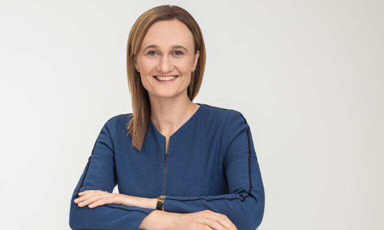 Viktorijai Čmilytei visos Lietuvos ŽMONĖS - tai ŠACHMATŲ figūros.
