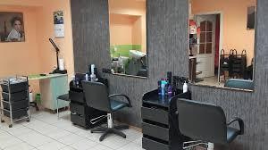 Švelninami karantino ribojimai verslui: bus galima teikti individualias paslaugas, duris atvers dar daugiau parduotuvių