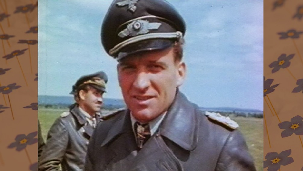 Nepriklausomas Landsbergių leidinys jau atvirai gieda odes šauniems vokiečių naciams