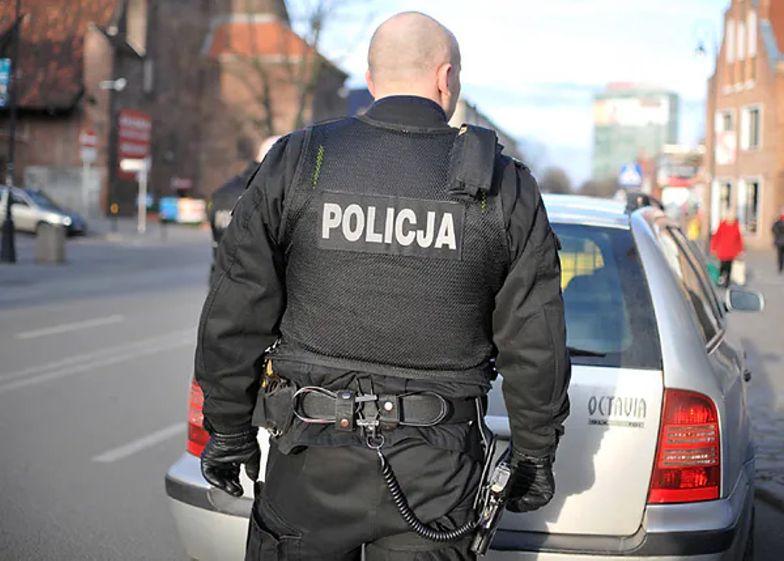 Lenkijos Aukščiausiasis teismas paskelbė, kad judėjimo suvaržymai buvo neteisėti!