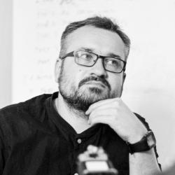 """Šarūno Černiausko projektas """"Siena"""" gauna George`o Sorošo Atviros visuomenės fondo finansavimą"""
