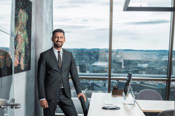 Švabo plano dalis – naujas įstatymas pabrangins jūsų planuojama įsigyti būstą 25 000 eurų