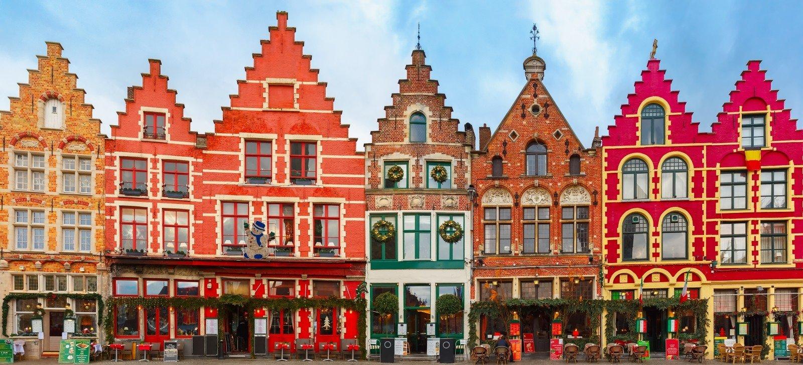 Briuselio teismas įsakė Belgijos valstybei per 30 dienų panaikinti visas koronaviruso priemones arba jas tinkamai suformuoti pagal įstatymą