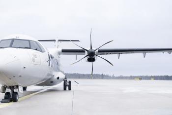 20210521121312_Finnairrestart2021VNO2.png