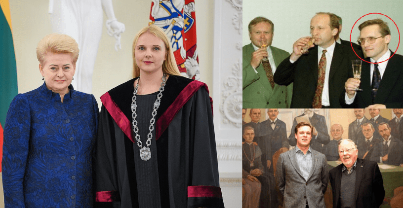 Teisingumas-Lietuva-1.png