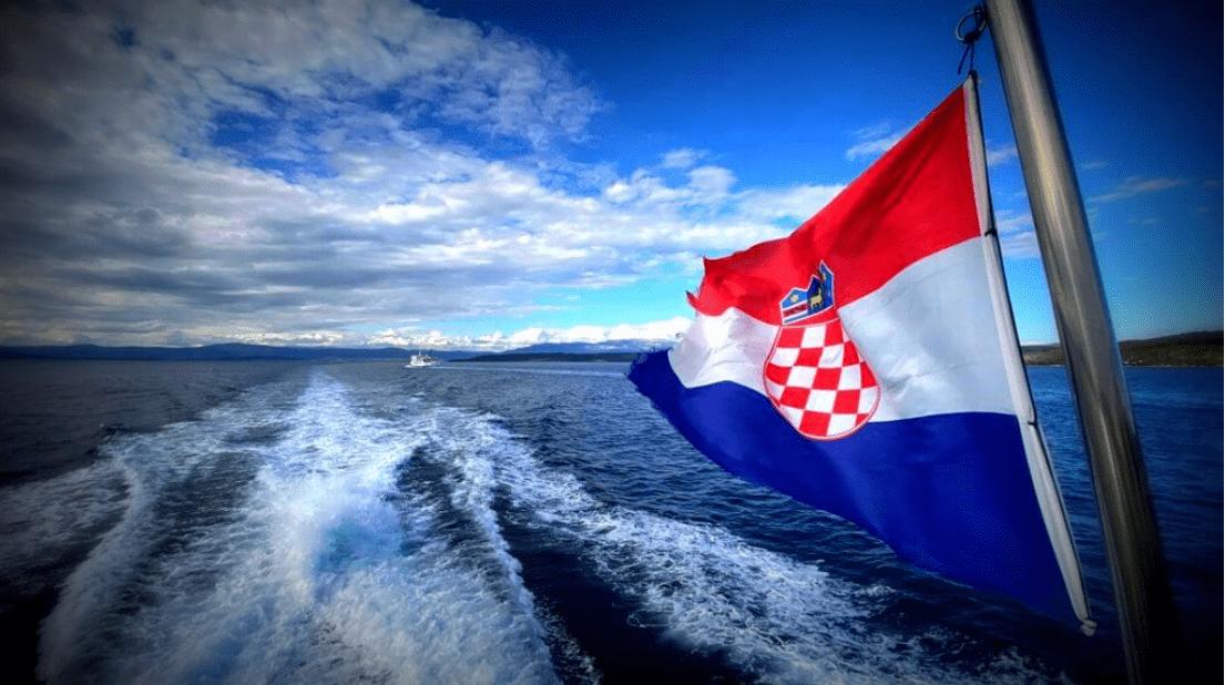 Kroatijoje yra laisvė – Kelionių dienoraštis tarsi iš kitos planetos