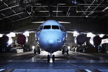 20210826101241_Storm_Aviation_Limited_acquires_Chevron_Technical_Services_expanding_its_presence_to_Scotland2.png