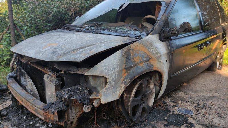 Padegimai ir susidorojimai su visuomenininkais – valdžią Lietuvoje užgrobusios antilietuviškos chuntos agonija