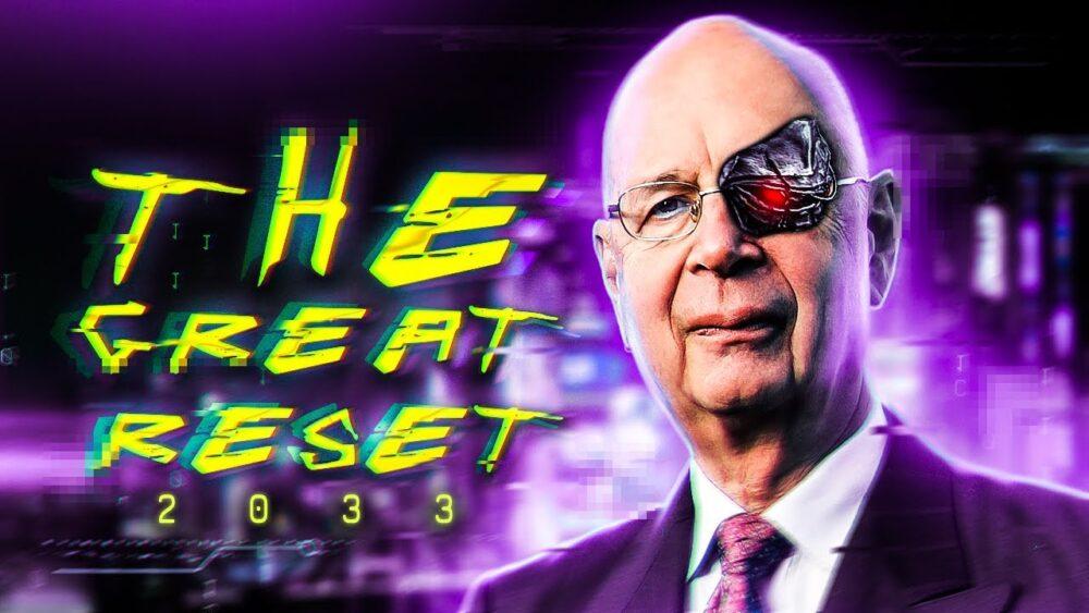 ВЕЛИКОЕ ОБНУЛЕНИЕ. Практика Заговора. Часть 6 - для кого Cyberpunk 2077 не просто игра?